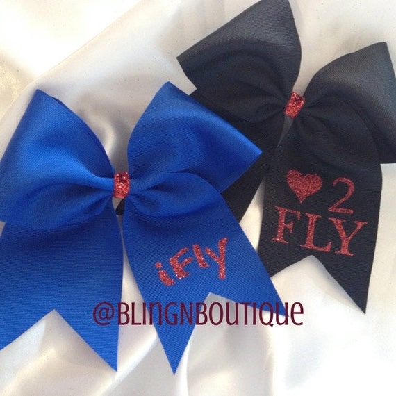 bows related keywords - photo #10