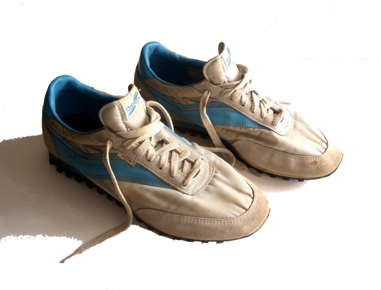 vintage running shoes vintage running shoes