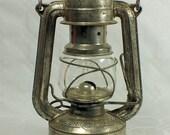 Firehand 175 hurricane lantern top
