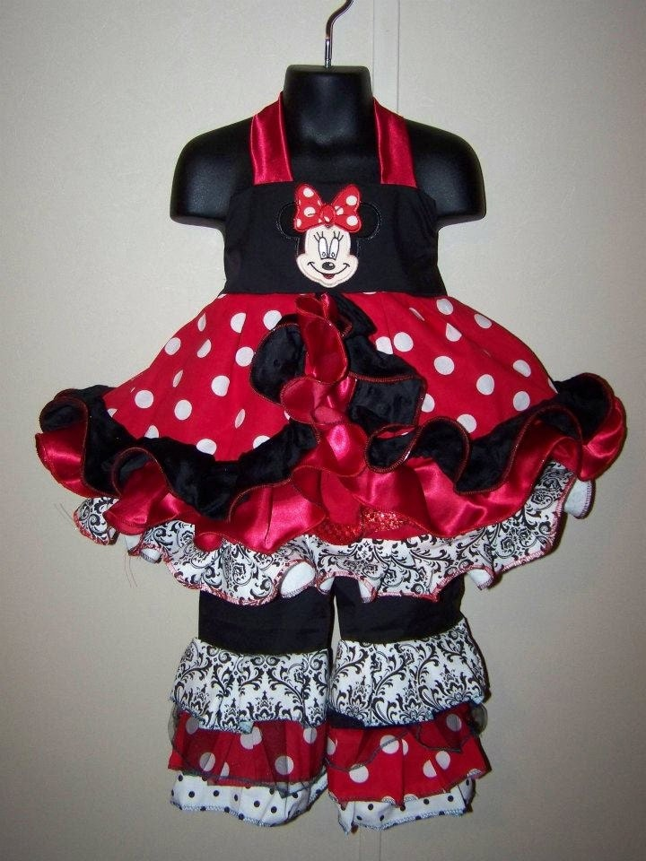 results for Girls Minnie Mouse Costume 18 24 Months Save Girls Minnie Mouse Costume 18 24 Months to get e-mail alerts and updates on your eBay Feed. Unfollow Girls Minnie Mouse Costume 18 24 Months to stop getting updates on your eBay feed.