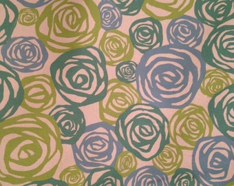 Maine Cottage fabric patterns Really Rosie