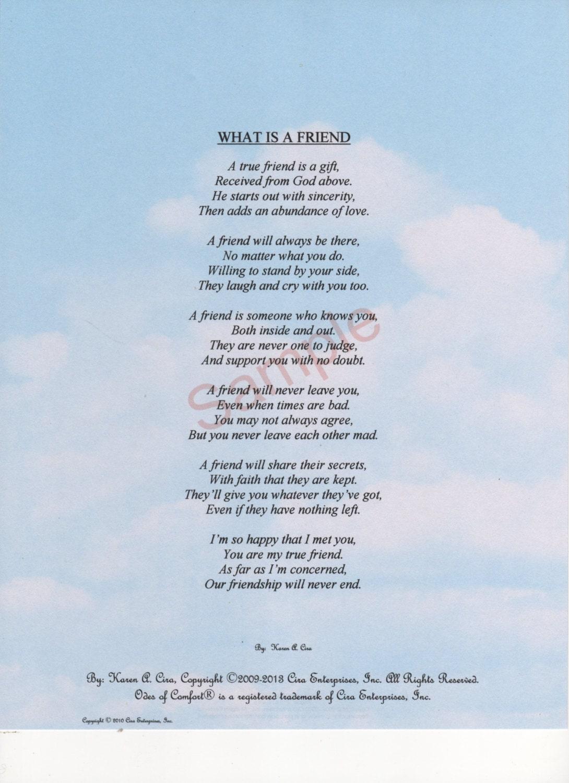easy quatrain poems examples - photo #33