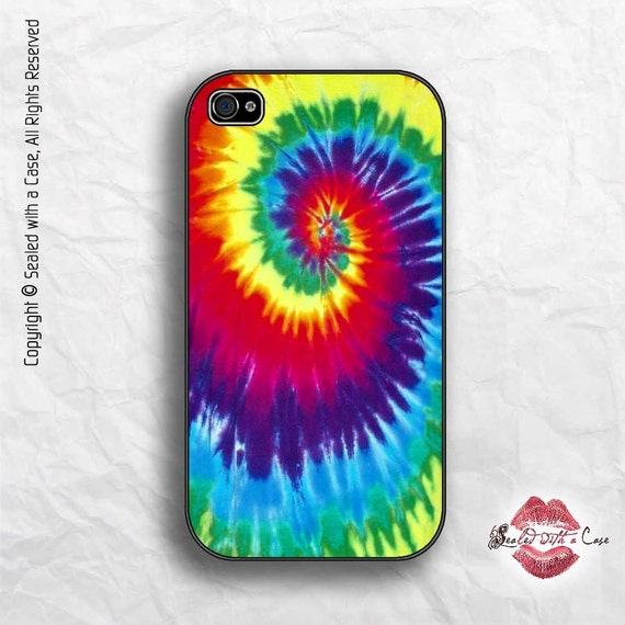 Cases Iphone 4s Vintage Iphone 4s Case And Iphone