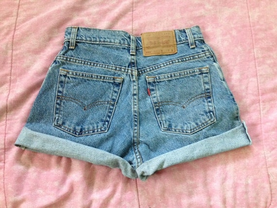 You searched for: high waisted shorts! Etsy is the home to thousands of handmade, vintage, and one-of-a-kind products and gifts related to your search. No matter what you're looking for or where you are in the world, our global marketplace of sellers can help you .