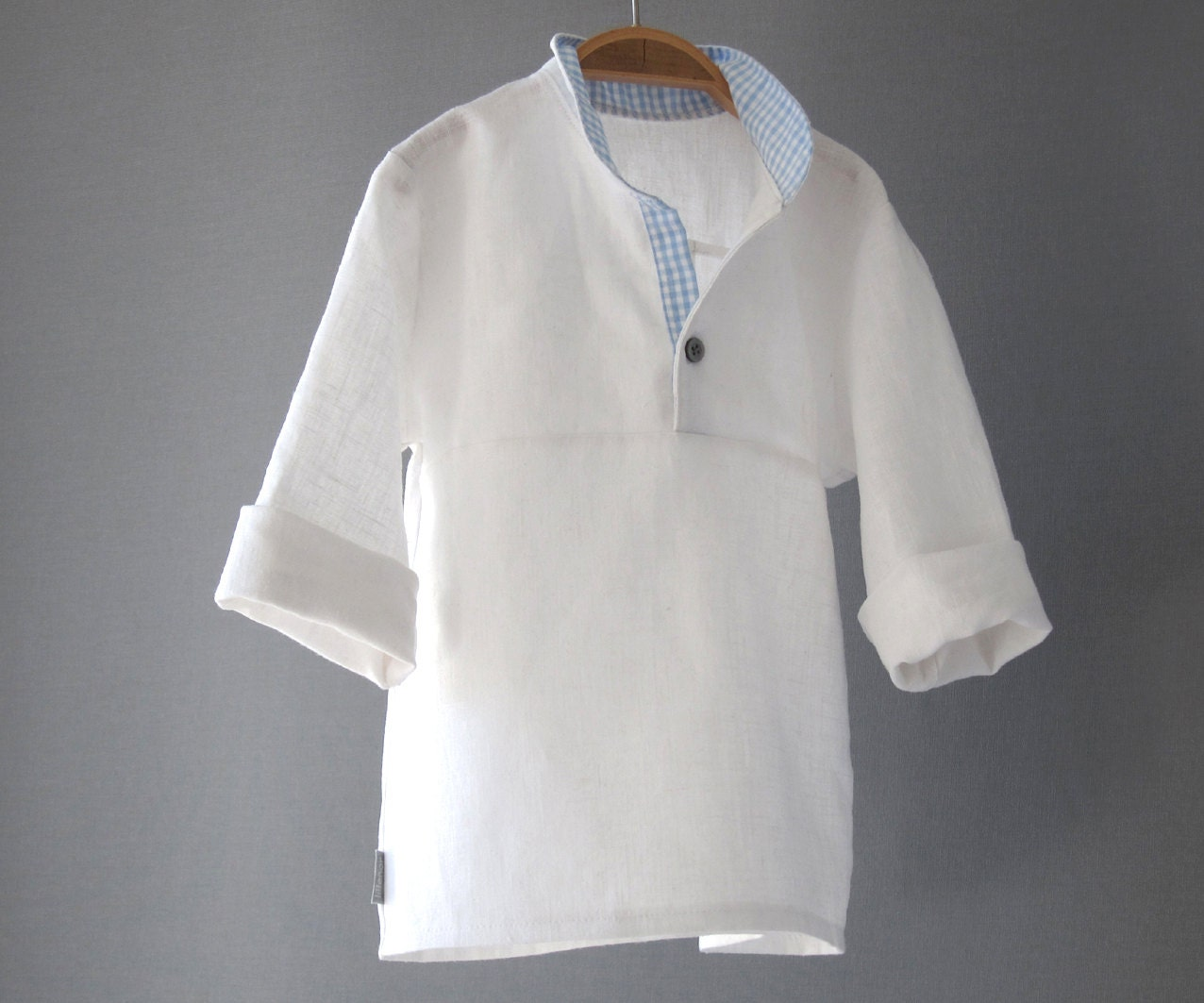 Find great deals on eBay for boys white linen shirt and boys white linen shirt age 9. Shop with confidence.