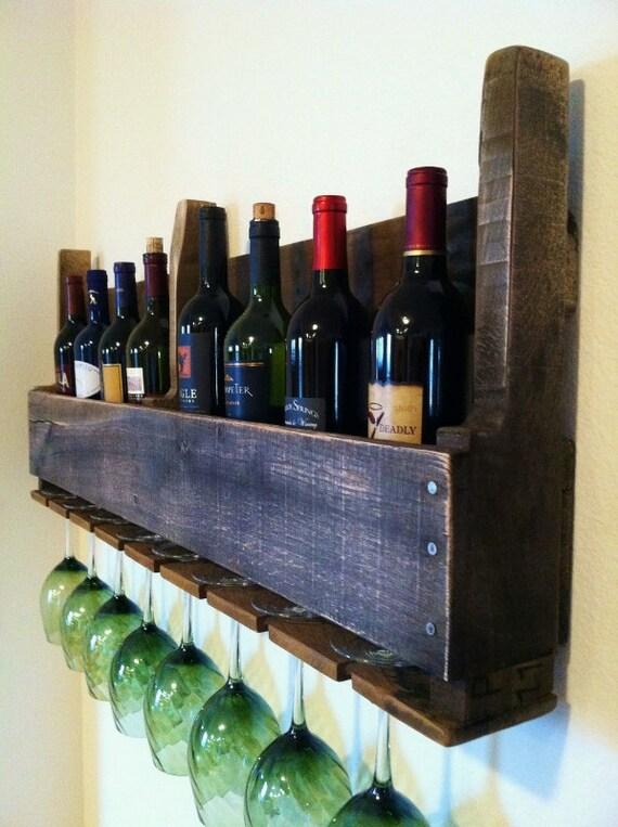 Small wine racks for sale small shelf wine racks metal for Wine bottle christmas tree frame for sale
