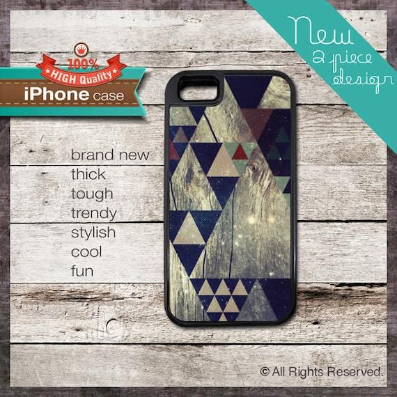 Geometric Galaxy Design - - iPhone 6, 6+, 5 5S, 5C, 4 4S, Samsung Galaxy S3, S4 52