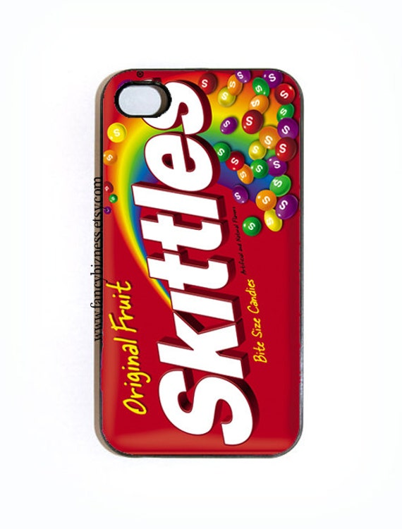 iphone 4 for sale cheap items similar to skittles iphone 4 4s snap on 17332