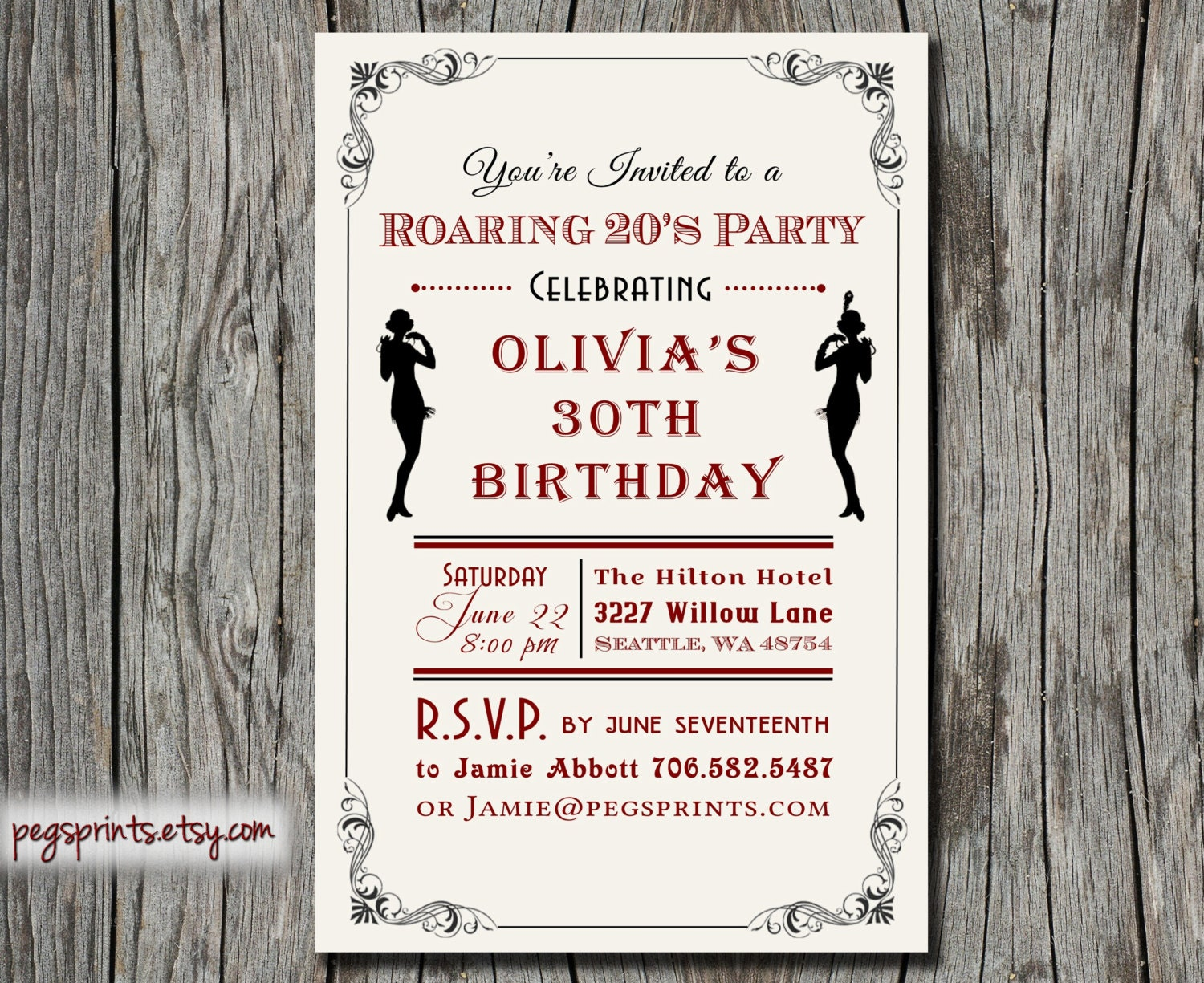 Awesome 1 Page Resume Format Download Small 100 Chart Template Square 16 Birthday Invitation Templates 18 Year Old Resume Sample Old 1st Birthday Invitation Template Dark2 Page Resume Format Example 1920s Theme Party Invitations Pictures To Pin On Pinterest   PinsDaddy