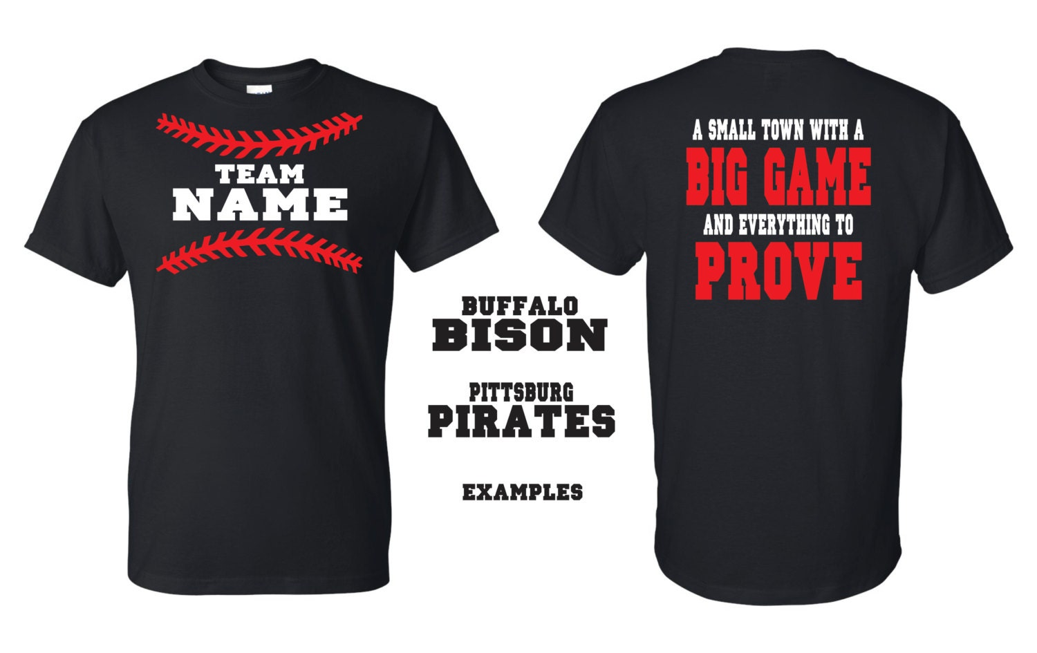 Design baseball shirts the relish baseball shirt designs Designer baseball shirts