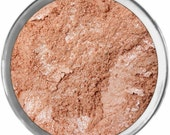 Baby Face loose powder mineral multiuse color makeup bare earth pigment minerals