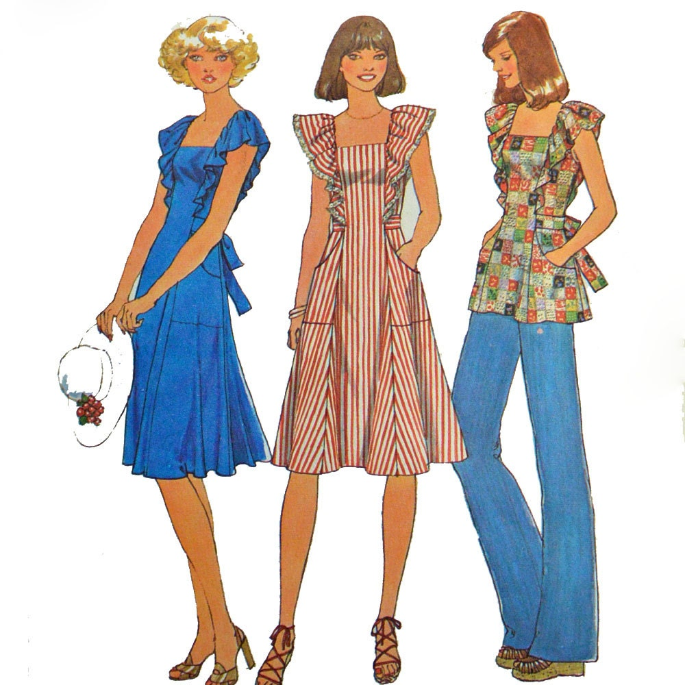 Womens Suits Blazers eBay