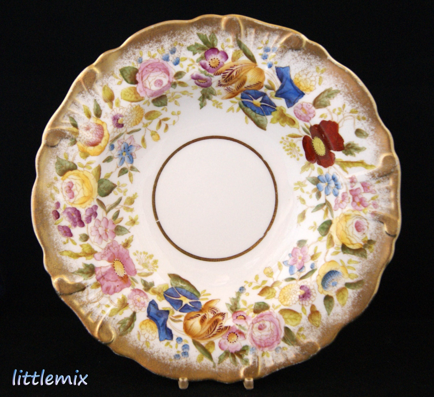dating hammersley china China had several alternative names in ancient times including chixian shenzhou, hua and xia the oldest is chixian shenzhou, which means the sacred earth and divine land this reference was found in a book dating between 475 and 221 bc hua, which means flowers, was also used in ancient times to.