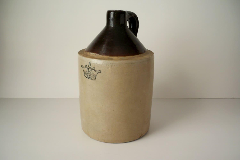 moonshine jug - photo #3