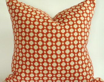 Betwixt PIllow Cover