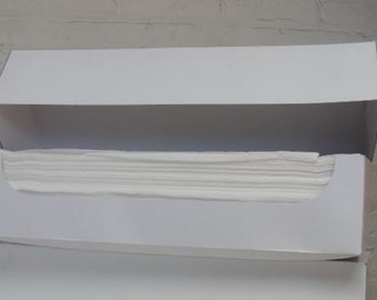 "Grade 10 cheesecloth (white) 100 yards 36"" wide"