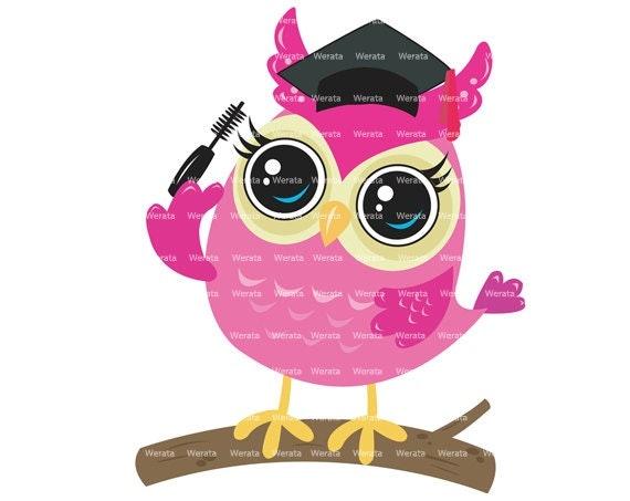 Imagenes de buhos graduación - Imagui