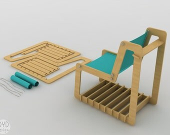 FS Eco-chair
