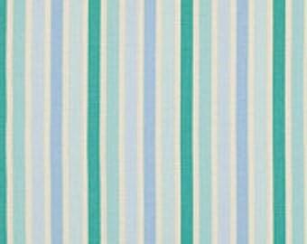 Wholesale 1 Yard Shelby In Blue  / Pretty Little Things / Dena Designs/ FreeSpirit