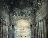 india Temple Photograph
