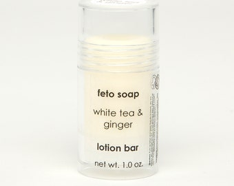 Lotion Bar 2-pack