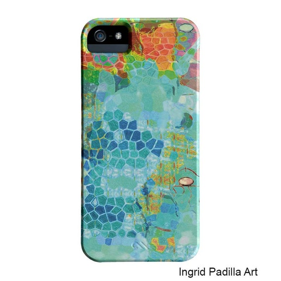 iPhone 7 case, Blue , iPhone 6s Case, Galaxy S7 Case,  Art, iPhone 6s plus Case, iPhone 5S case, iPhone 8 Plus case, Galaxy S6 Case
