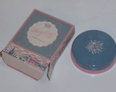 NEW Old Stock Mary King Cream Make Up by Watkins (Code d)