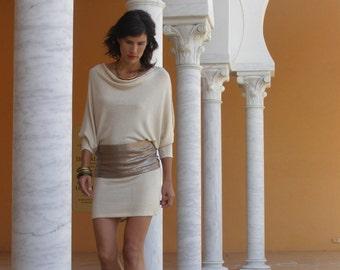 Oversize Sweater-plus Size Clothing- Plus Size Sweater-elegant Sweater- Plus Size Top- Maternity Top-maternity Clothing