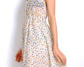 Liberty Liaison Dress