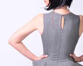 gema 6  dress