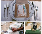Wedding AdLibs