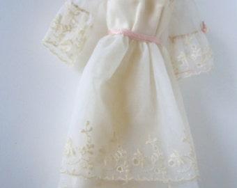 Barbie Midi-Marvelous Dress