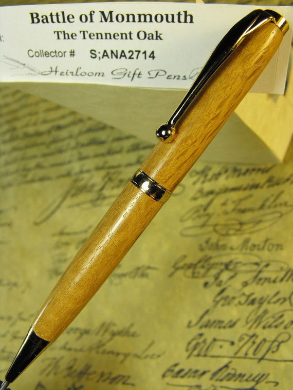 a review of the battles of the revolutionary war by wj wood Ar30300: revolutionary war tomahawk replica wood handles provides a revolutionary war tomahawk review.