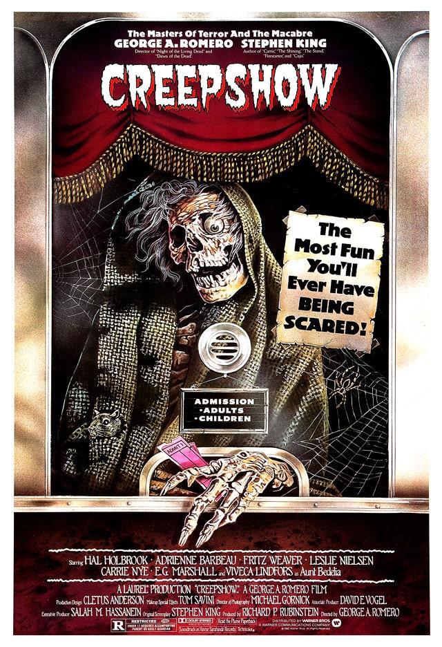 Juicy image for printable movie posters