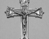 Family Tree Rosary for Shelley - Custom Order