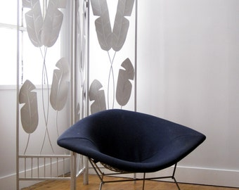Bertoia Diamond Chair - Knoll