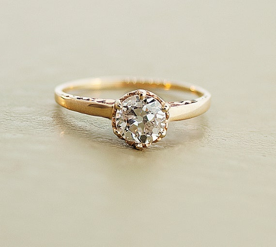 Antique Engagement Ring Rose Gold And Diamond Ring. Cherry Wood Engagement Rings. Diamond Shape Engagement Rings. Little Hand Wedding Rings. Same Wedding Rings. Rough Cut Diamond Wedding Rings. Medieval Dragon Wedding Rings. 2.5 Year Wedding Rings. Implanted Wedding Rings