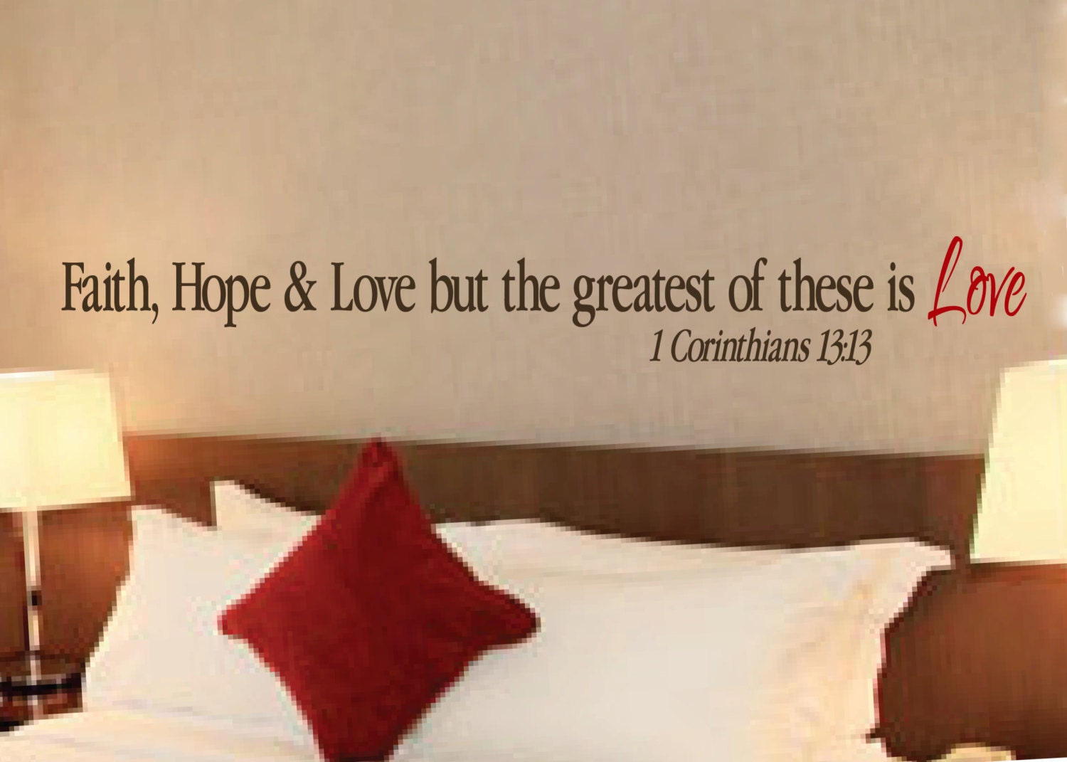 bible verses about faith in finding love Bible verses about strength strengthened in the faith as you were taught strength bible verses- because of the hope and love we have in jesus christ.