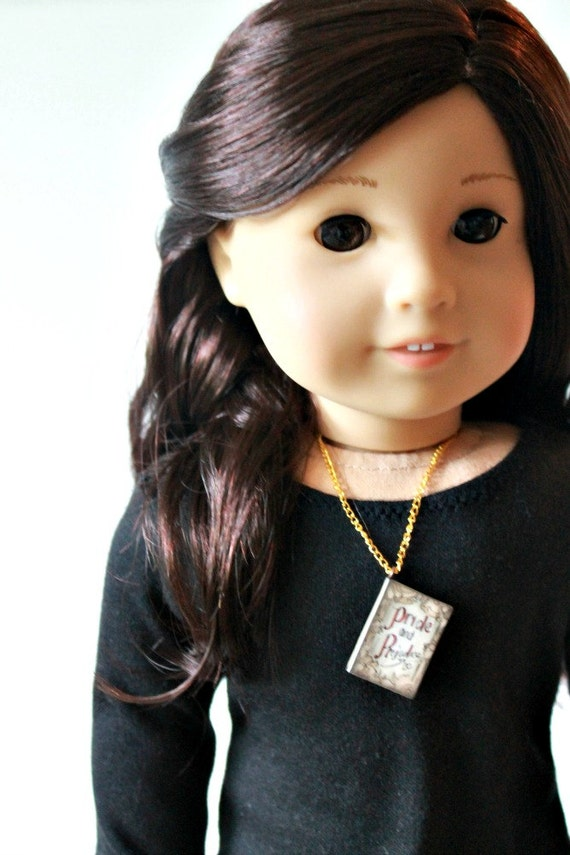 sale american girl doll clothes by janiejumps on etsy. Black Bedroom Furniture Sets. Home Design Ideas