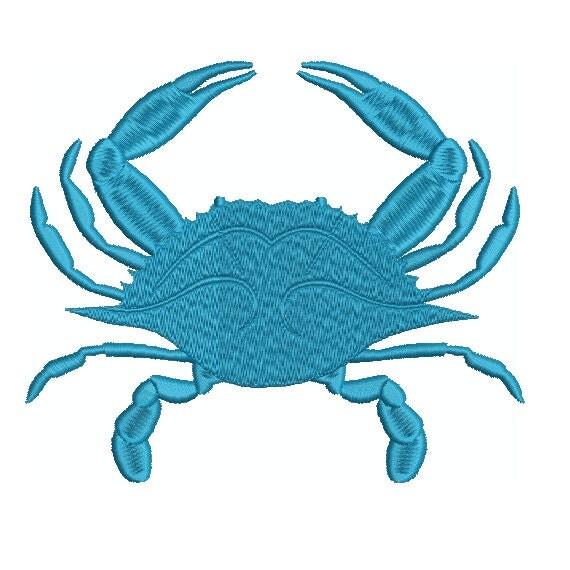 crab extractor machine