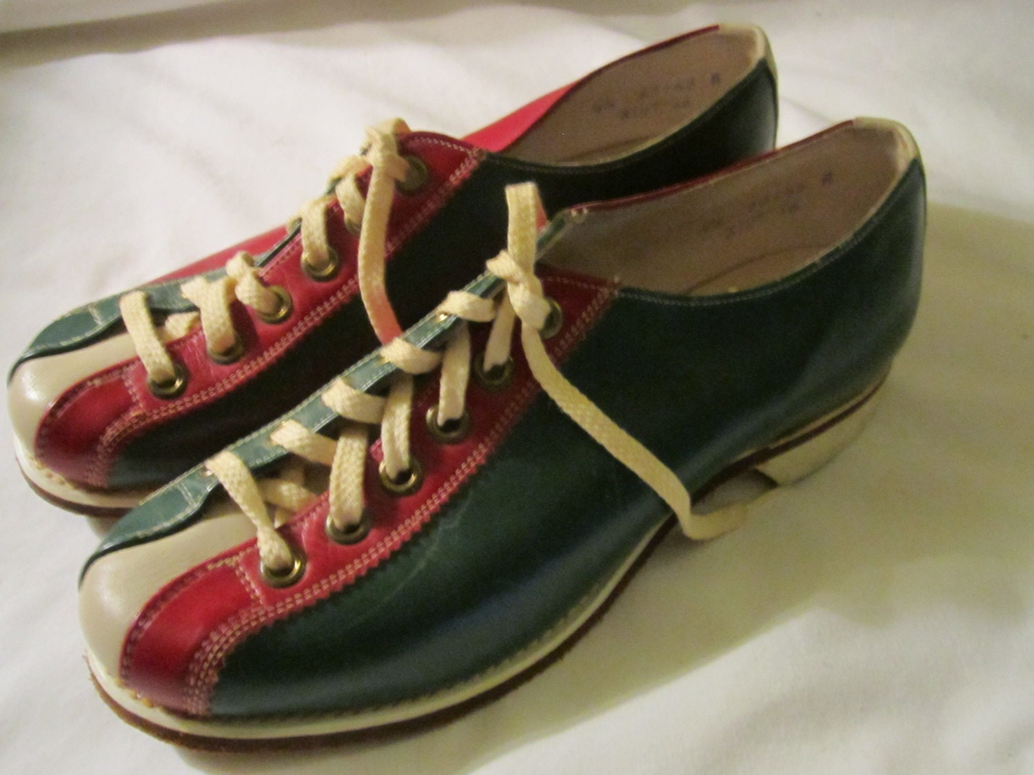 Original Hipster Shoes Olibertehipsterfairtrade