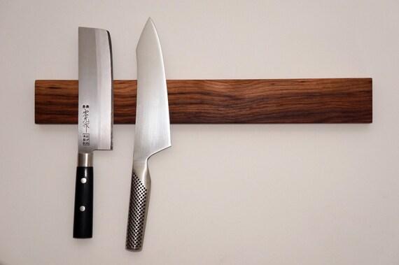 Magnetic Knife Strip Cutlery, Utensil Holder Rackuk
