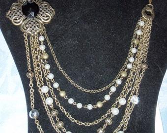 Royal Chains