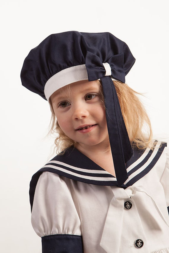Avast, and check out our great selection of sailor costumes, able seamen (and women!) Along with our selection of seafaring accessories, we're sure to have the perfect sailor costume for men and women .