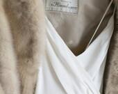 Wedding Belt: Pearl Bridal Sash, Accessory - Ivory, Silver, White, Champagne
