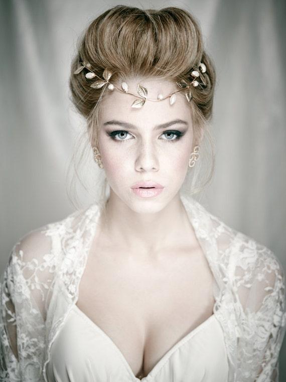 Bridal Lace Bolero Ivory Wedding Shawl With 4 wearing ways- Shrug, Shawl, Crisscross And Scarf. Bridal Cover Up, Ivory Lace Bolero (DL)