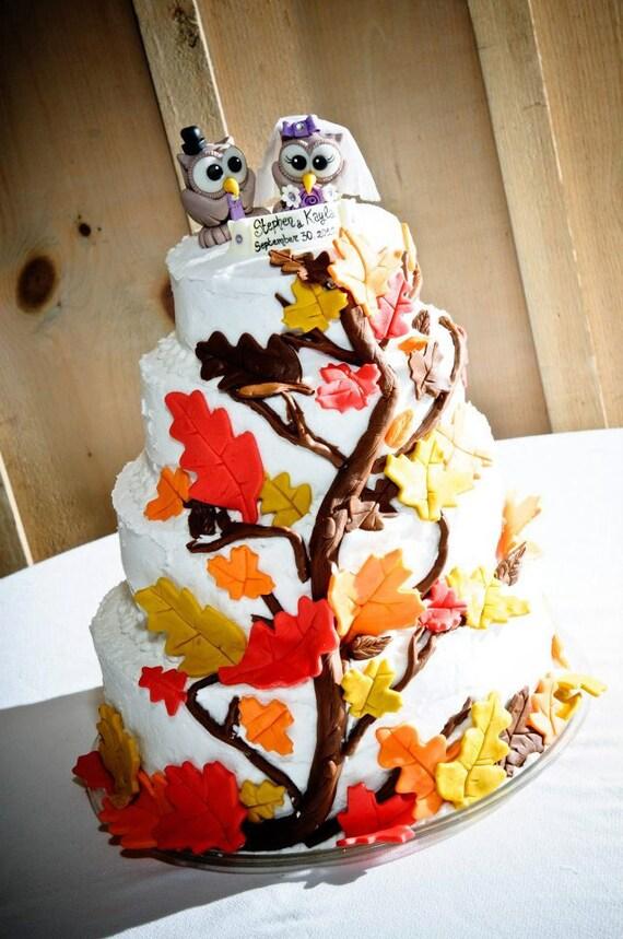 ... Bräutigam, Liebe Vogel Kuchen Topper, rustikale Hochzeitstorte topper