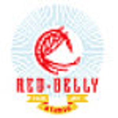 redbellystudio