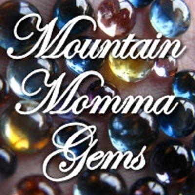 MountainMommaGems