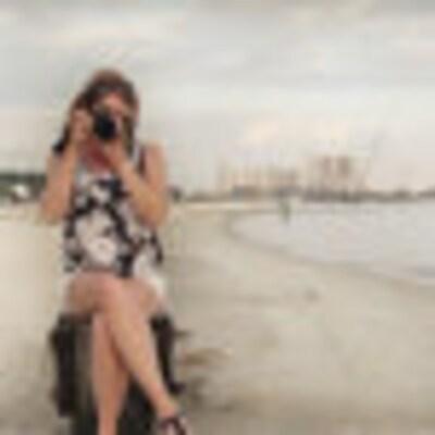 PhotographybyJoylene